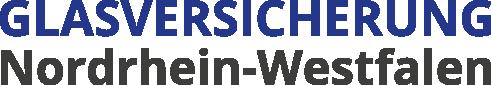 Glasversicherungsverein NORDRHEIN-WESTFALEN VaG Logo